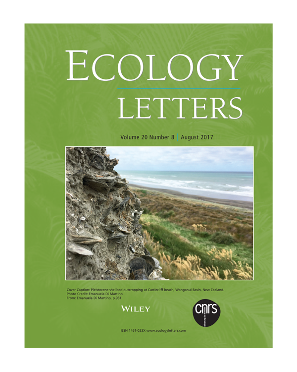 2017-Ecology_Letters small