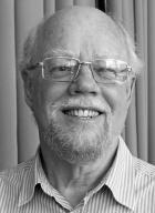 Dennis Gordon 2016